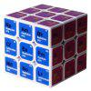 UV Printing Chemical Element Model Third-order Magic Cube Learning Tool Magic Cubes - White