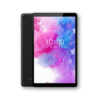 ALLDOCUBE iPlay 20 Pro 10.1 inch Android 10.0 Tablet SC9863A Octa Core 6GB RAM 128GB ROM 4G LTE Image