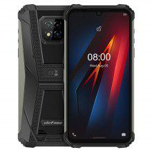 Ulefone Armor 8 Rugged 4G 6.1 inch Smartphone Global Version