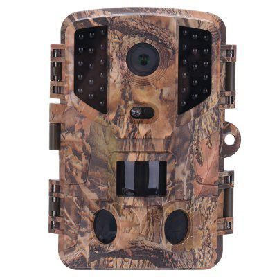 Outdoor Hunting Camera Infrared Night Vision