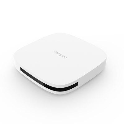 Dangbei H1S Android 10.0 Smart 4K TV Box Image