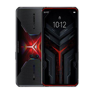 Lenovo Legion Pro 5G Smartphone NFC International Version Image
