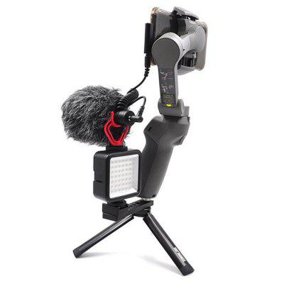 STARTRC Camera Hand Holder with Extension DJI Osmo Mobile3 / OM 4