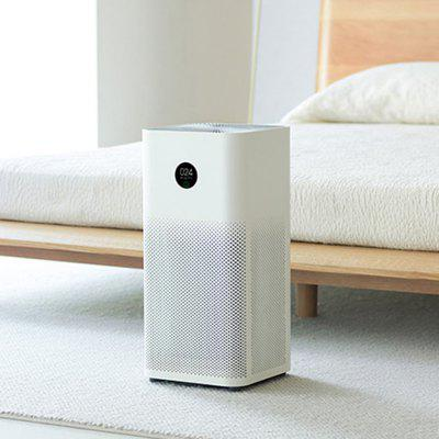 Xiaomi Mijia AC-M6-SC Touch Screen Air Purifier 3 Global Edition