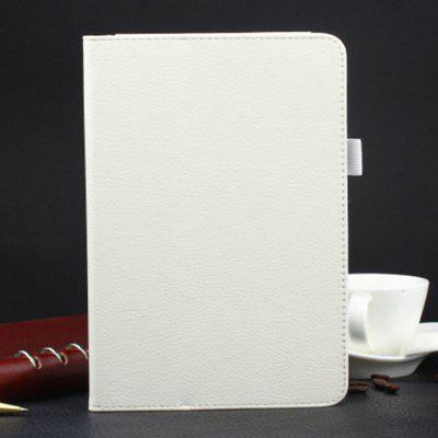 Tablet Protective Case for iPad2 / 3 /4 with Velcro Sleep Function