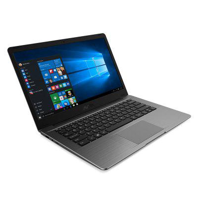 AVITA PURA P01 Windows 10 OS AMD A9-9420E 8GB DDR4 RAM 256GB SSD 14 inch Laptop Image