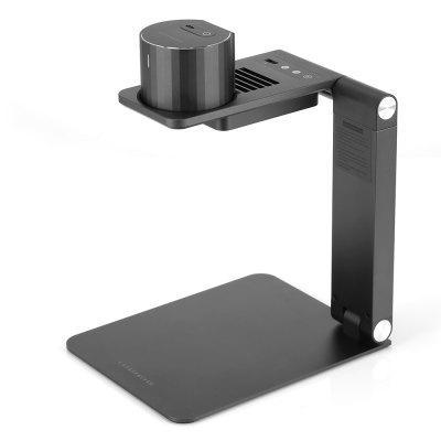 LaserPecker Pro Electric Automatic Focusing Support Bracket