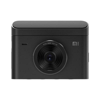 Xiaomi Car DVR Recorder 2 2K Version with 3.0 inch IPS Screen