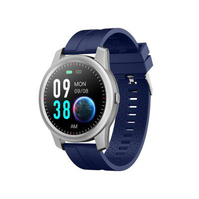 ELEPHONE R8 Smart Watch 1.28 inch Round Color Screen 360 x 360