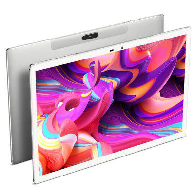 Фото - Teclast M30 Pro MTK Heilo P60 Octa Core 4GB RAM 128GB ROM 4G LTE 10.1 inch Full HD Android 10 OS Tablet new xidu philbook pro laptop 11 6inch 360 degree convertible tablet 2 in 1convertible laptop 2k ips pc tablet 128ssd ultrabook
