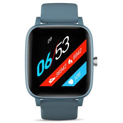 smart watch zgpax gsm 3g wcdma quad core android 5 1 smartwatch gps wifi 5 0mp hd camera with pedometer sleep monitor s83 AD15 Smart Watch Temperature Measurement Full Touch Operation Interaction IPS HD Screen Smartwatch with Camera Sleep Blood Pressure Oxygen Heart Rate Monitor