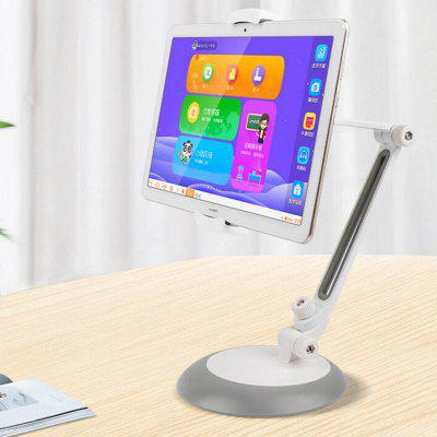 Portable Folding Bracket Stand for iPad Tablet and Phone 4-10 inches