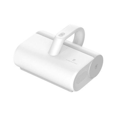 Xiaomi MJCMY01DY Wired Mite Removal Instrument Household Bed Ultraviolet Sterilizer 12kPa High Suction