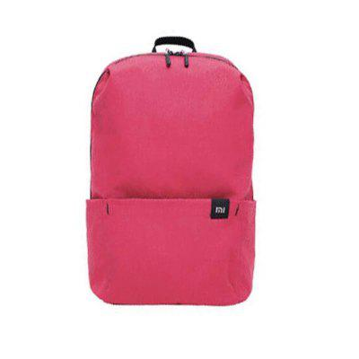 Xiaomi Backpack 10L Urban Leisure Sport Chest Bag Light Small Size Shoulder Unisex
