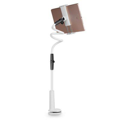 Tablet Stand Phone Holder Universal Bracket Bedside Table for iPad