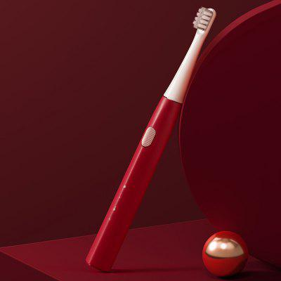 DR.BEI GY1 Sonic Electric Toothbrush Tooth Cleaning Tool (Overseas Version) from Youpin