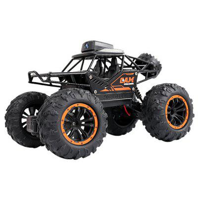 WiFi High Speed Remote Control Off-road Car HD Video RC Climbing
