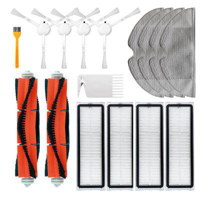 BW5006 Sweeping Robot Accessories Set for Mijia 1C