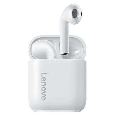 Lenovo LP2 True Wireless Bluetooth Earbuds Headphone