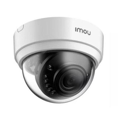 Dahua Imou Dome Lite 4MP Indoor Baby Security Monitor Camera 20M Night Vision Surveillance IP WiFi 2.8mm Camera