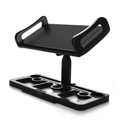 STARTRC Remote Control Adjustable Quick-release Phone Tablet Holder for DJI Mini 2 / Royal Series