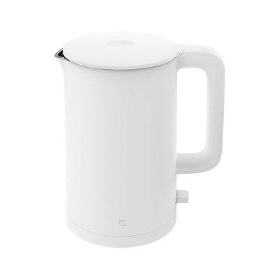 Mijia MJDSH02YM Electric Kettle 1A 1800W Fast Boiling
