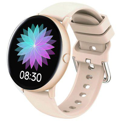 S22T Color Screen Smart Watch Waterproof Bluetooth Sports Lightweight Youth Fashion Smartwatch