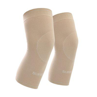Wormwood Magmatic Rock Self-heating Knee Pads from Youpin