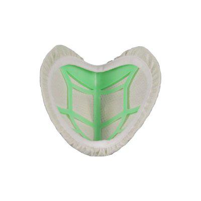 Disposable Mask Bracket Replaceable Washable Holder Comfortable Breathable