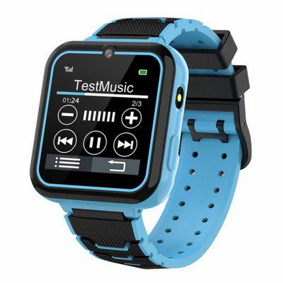 Y16 Children Smart Gaming Watch Phone Long Standby Call Smartwatch