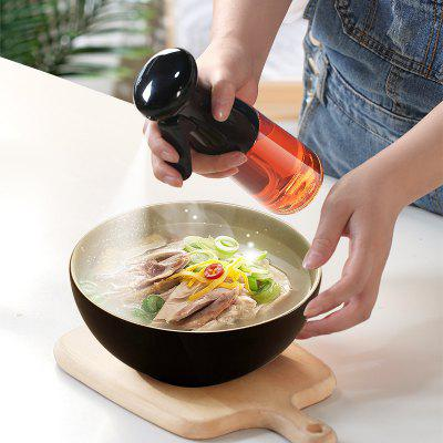 Japanese Style Cooking Olive Oil Spray Bottle