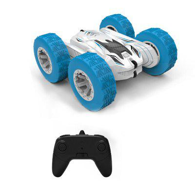 RC Car Toy Children Remote Control Climbing Car Charging Four Wheel Drive Drift Special Truck