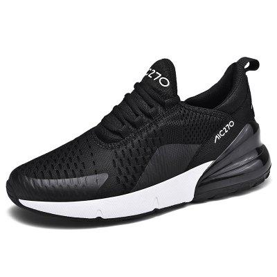 IZZUMI Mens Casual Shoes Fashion Men Sneaker Sports