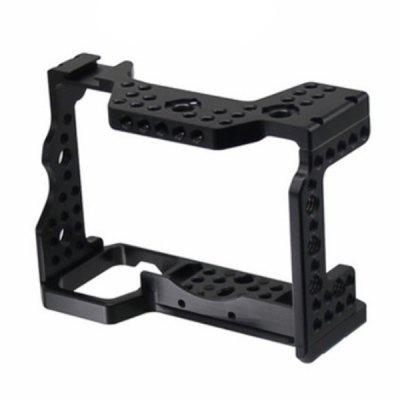 Фото - Camera Cage Protective Cover for A7M3 A9 Sony Camera car windshield wiper decorative washer cover 2 pcs
