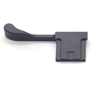 Camera Handle Special Single Anti-hot Boots Finger for Fuji X100F
