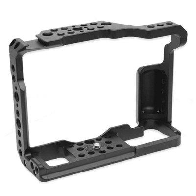 X-T3 SLR Rabbit Cage Camera Kit Accessories X-T2 Micro-Single Vertical Shooting Suitable for Fuji