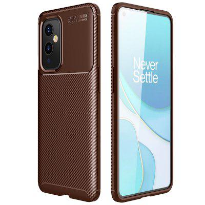 ASLING Beetle Series High Quality TPU Phone Protection Case For OnePlus 9