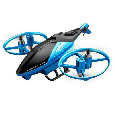 newest 100% rc helicopter drone v915 seeker 2 4g 4ch rtf lama rc helicopter high simulation yellow red blue kids as gift Remote Control Airplane Helicopter 3D Aerobatics Altitude Hold HD Wide-angle Lens APP Control RC Helicopter RTF