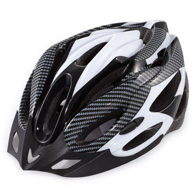 Universal Bike Helmet Mountain Off-road for Men Women