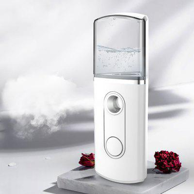 Facial Steamer Nano Spray Hydrating Instrument
