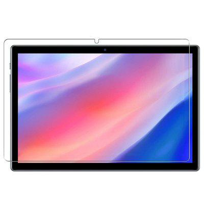 ASLING 0.3mm 9H Tablet Screen Protector for Teclast P20HD