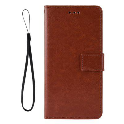 ASLING PU Leather Cover with Holder Wallet Card Storage Phone Case for iPhone 12 Pro Max 6.7 inch 2020 pu card case
