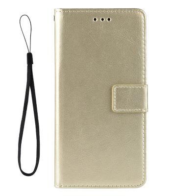 ASLING PU Leather Cover with Holder Wallet Card Storage Phone Case for iPhone 12 Pro / 12 6.1 inch 2020 pu card case