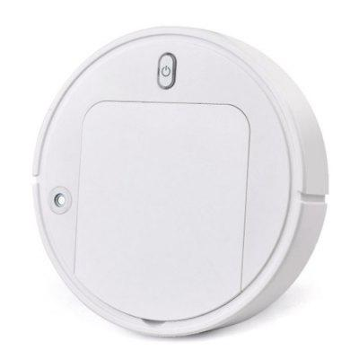 IS28A Smart Vacuum Cleaner Robot Sweeping Floor Mopping Spray 4-in-1 Automatic Intelligent Sweeping Robot