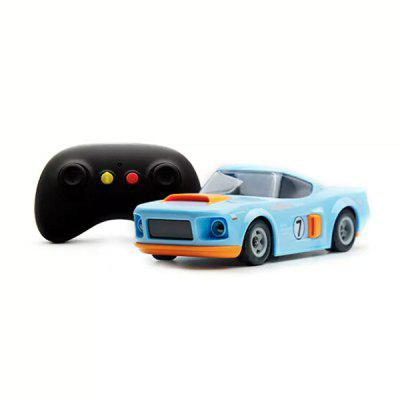 RC Drift Car Savage Doll Proportion Remote Control Sports from Youpin
