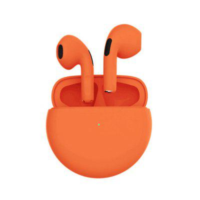 Фото - P63 TWS Wireless Bluetooth 5.0 Earbuds Headphone Sports In-Ear Earphone with Stereo Microphone Suitable for iOS and Android Phones with Charging Box rsfow kw98 smart watch android 5 1 8gb 512mb wifi gps bluetooth smartwatch heart rate monitor mtk6580 android watch for men