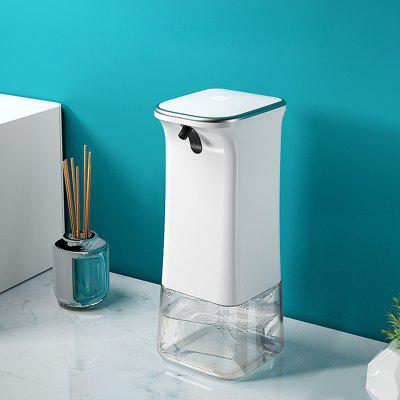 POP Clean Automatic Hand Washer Intelligent Induction Foam