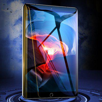 Anti-blue Tempered Glass Screen Protector Blue-ray Model for iPad Pro 11 inch
