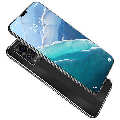 S9 Android 9.1 3G Smartphone 6.7-inch Large Screen Octa Core 4GB RAM 32GB ROM 5MP + 5MP Cameras 4000mAh Battery