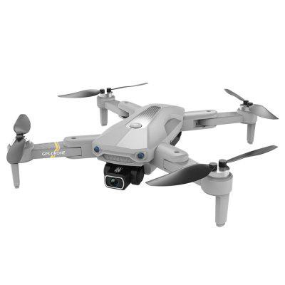Фото - GPS 5G WiFi FPV with 720P Dual Camera 20mins Flight Time Foldable Brushless RC Quadcopter RTF folding rc quadcopter optical flow 5g esc dual camera gps brushless motor remote control drone